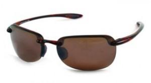 Caribbean Sun Sunglasses  caribbean sun glasses